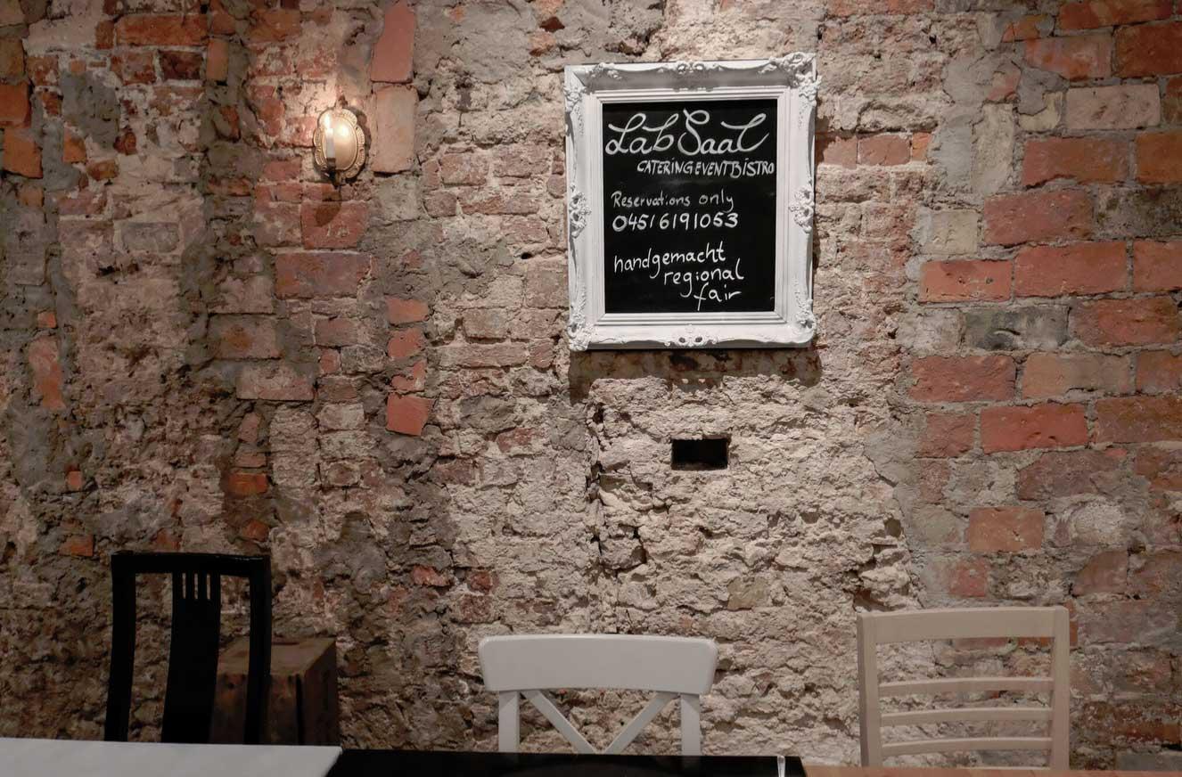 verkaufsoffener sonntag in l beck am 5 november 2017 aktionen in den gesch ften l beck. Black Bedroom Furniture Sets. Home Design Ideas