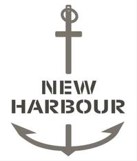 New Harbour