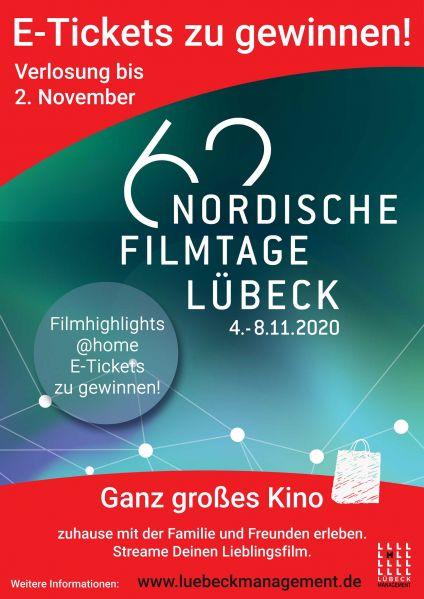 Lübeck Verkaufsoffener Sonntag 2021