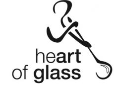 hart of glass