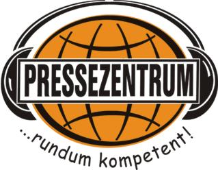 Pressezentrum Lübeck GmbH & Co. KG