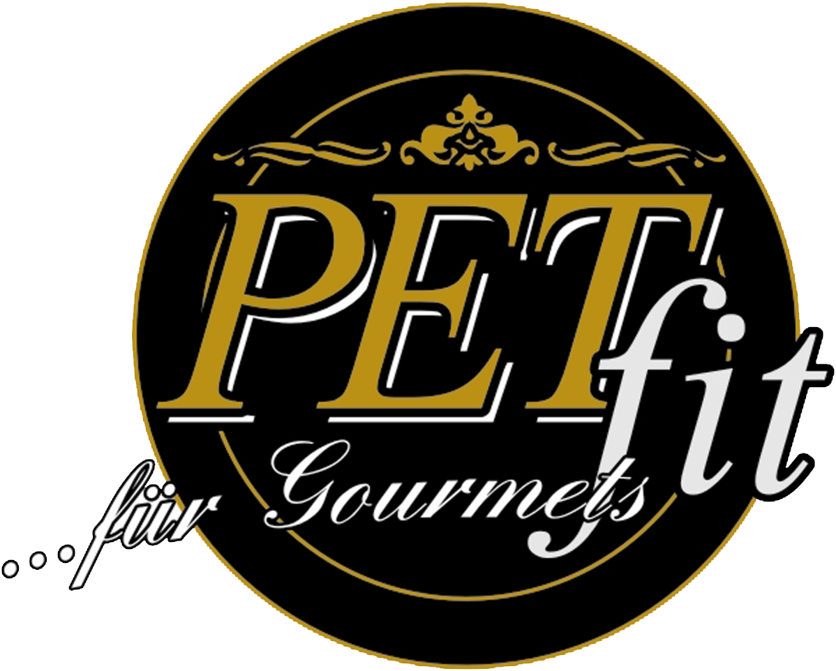 Pet-Fit Tiernahrung