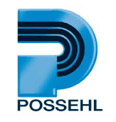 L. Possehl & Co. mbh